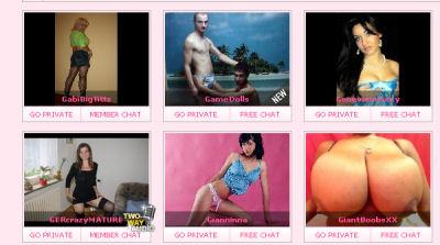 sex shop prague eroticke filmy zdarma