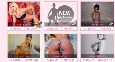 pornohvězdy free erotika